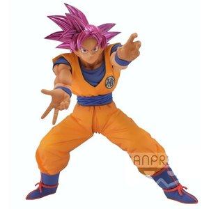 Dragon Ball Super - Maximatic: Son Goku V