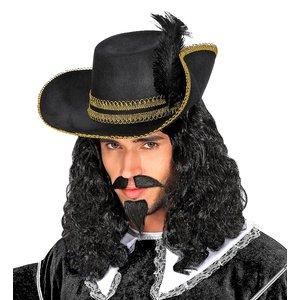 Musketier Jean