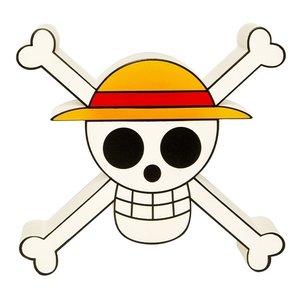 One Piece: Skull