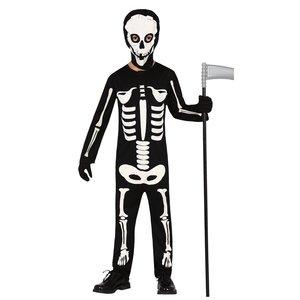 Faucheur de squelettes
