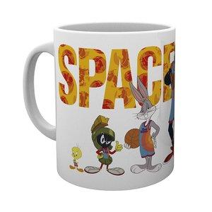 Looney Tunes: Space Jam