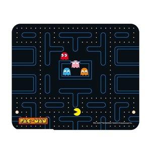 Pac Man: Labyrinth