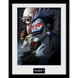 Death Note: Shinigami