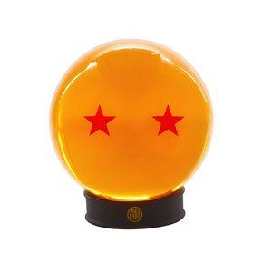 Dragonball: 2 étoiles Dragon Ball 1/1