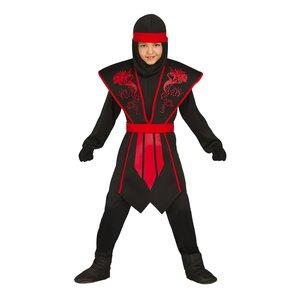 Ninja de l'ombre