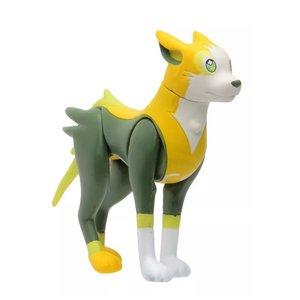 Pokémon: Fulgudog - Battle Ready