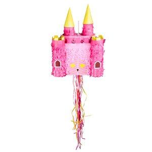 Château Fort -  Fête d'anniversaire