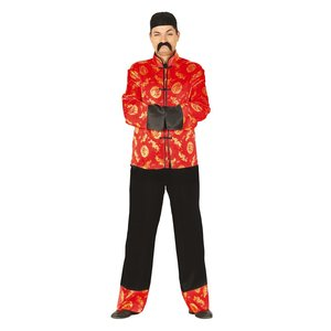 Noble Chinois