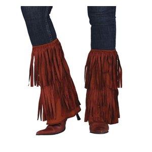 Hippie - Indianer