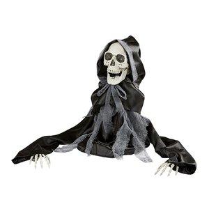 Animatronics: Grim Reaper