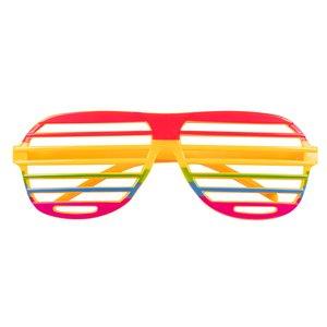 Rainbow - Party Regenbogen