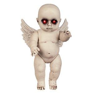 Teufelsbaby