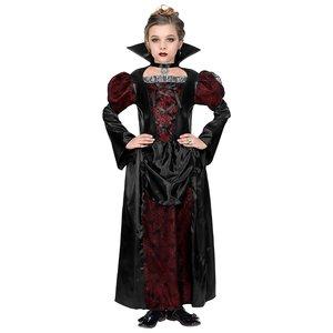 Vampiresse Zafira