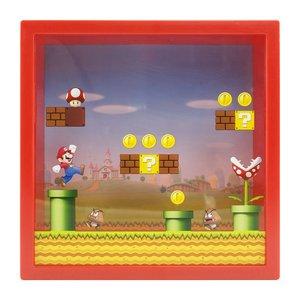 Super Mario: Arcade