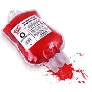 Sapone al Sangue