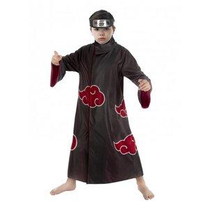 Naruto Shippuden: Itachi - Akatsuki