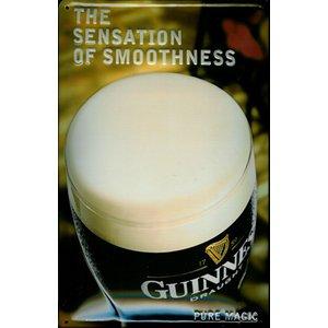 Guinness: Pure Magic