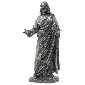Jesus Als Prediger