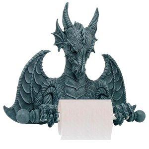 Distributeur Dragon