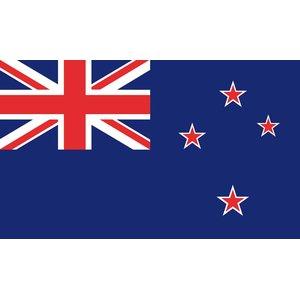 Neozelandese