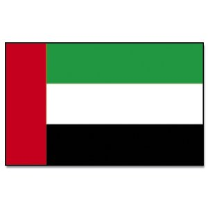 Ver. Arab. Emirate