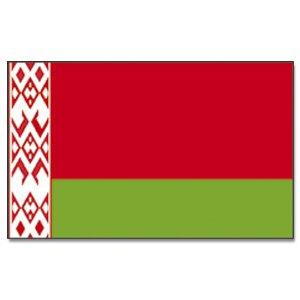 Belarus (Weissrussland)