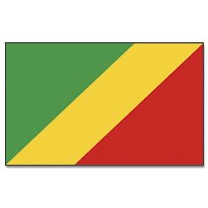Kongo, Republik