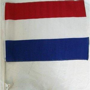 Niederlande - Holland