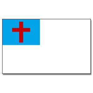 chrétien