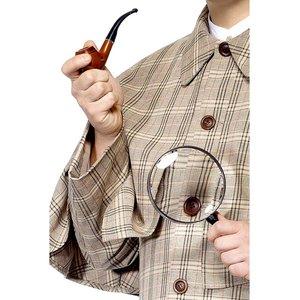Sherlock Holmes - Detektiv