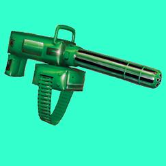 Armi da gioco
