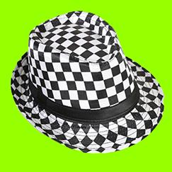 Hüte & Mützen