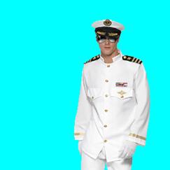 Navigazione & aviazione
