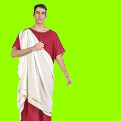 Greci & Romani