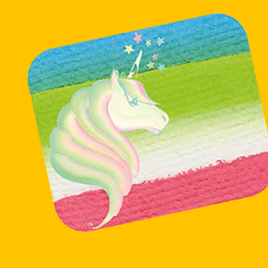 Split-Cake